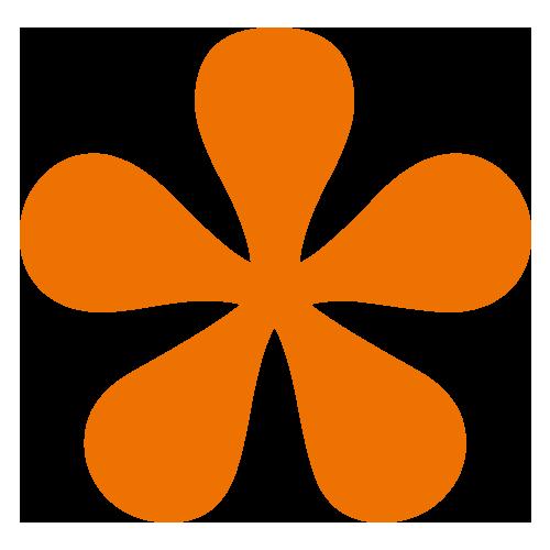 blume_orange